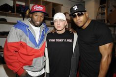 LL Cool J  Collaborates With Eminem #rap #music #news #mousailink #llcoolj #eminem