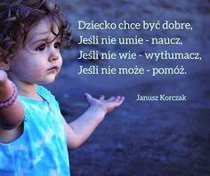 Zdjęcie użytkownika Pamietnik Zlotych Mysli Zalla. Motivational Quotes, Inspirational Quotes, I Love You, My Love, Real Man, Good Vibes, My Children, Motto, Verses