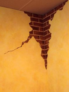 Google Image Result for http://www.interior-effects.com/wp-content/uploads/2012/01/brick-breakaway-with-faux-walls-Italian-restaurant.jpg