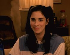 Sarah Silverman Writes Honest, Brave Essay On Life With Depression
