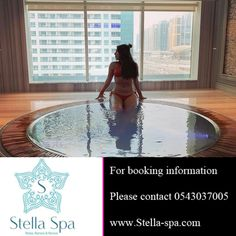 Stella Spa in Dubai one of the best Body massage center in Marina near JBR Beach and Marina Mall Provide Professional Luxury services For Gents | Ladies ☎ 0543037005 Massage Prices, Marina Dubai, Massage Center, Spa Therapy, Spa Center, Luxury Services, Thai Massage, Deep Relaxation, Massage Techniques