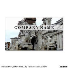 Castel santangelo rome italy business card italian business castel santangelo rome italy business card italian business cards from the business card store pinterest business cards rome italy and rome reheart Images