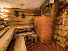 VK is the largest European social network with more than 100 million active users. Diy Sauna, Outdoor Sauna, Outdoor Decor, Sauna Kits, Building A Sauna, Traditional Saunas, Sauna Design, Hot House, Rocket Stoves