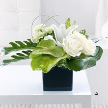 Simply clean lines, and , with anthuriums, blooms and carnations arranged in a stylish modern container with luxury foliages. Other flowers will vary depending upon seasonal availability. - See more at: http://www.nottinghamflorist.com/shop/local/flowers/contemporary.shtml Contemporary Flowers Nottingham, Designer Florist Nottingham, Modern Luxury Flowers, Modern Flower Arrangements, Luxury Bouquets Nottingham,...