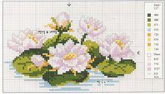 free cross stitch charts patterns
