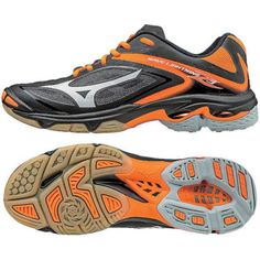 mizuno wave rider 22 heren review quora