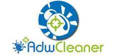 Descargar #AdwCleaner gratis full