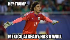 Let's Be Honest, The Copa América Memes Are More Fun Than The Games | We are mitú