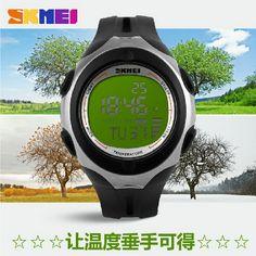 $25.50 (Buy here: https://alitems.com/g/1e8d114494ebda23ff8b16525dc3e8/?i=5&ulp=https%3A%2F%2Fwww.aliexpress.com%2Fitem%2F2016-watch-skmei-1080-waterproof-digital-watch-instructions-manual%2F32727699535.html ) Panic buying 2016 waterproof digital watch Sports LED Fashion Gift Electronics Wristwatches Boys Girl Children Students Young for just $25.50