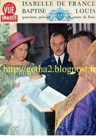 la princesse Helene de france duchesse de limburg stierum - Google zoeken