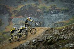 downhillordie - http://mountain-bike-review.net/downhillordiei-follow-back/