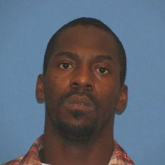 Career Criminal Horton Sentenced to Minimum of 39 Years - MySaline.com