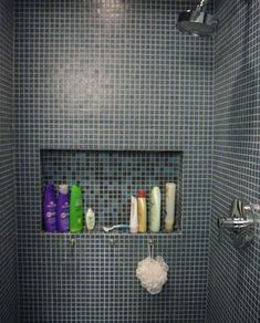 Constructive 3d Animals Forest 78 Shower Curtain Waterproof Fiber Bathroom Windows Toilet Window Treatments & Hardware Home & Garden