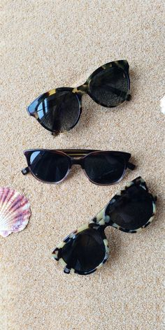 bd2183a915 Sunglasses are a must for the season ahead. Shop Warby Parker s full  collection  gt