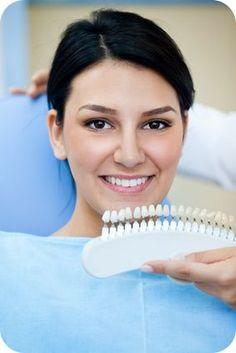Obtenez des dents plus blanches aujourd'hui! Dents professionnels de blanchiment ici en France. Recevez des conseils pour des dentistes professionnels  #blanchimentdesdentsrapidecom
