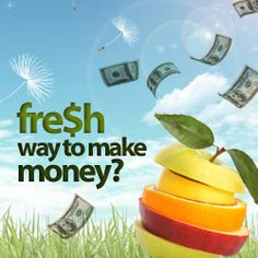 Bring The Fresh Bringing the Fresh to an Industry Crowded with Phonies & Huc Way To Make Money, Make Money Online, Earn Money, Big Money, Online Programs, Get The Job, How To Apply, How To Make, Wasting Time
