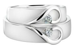 unusual-wedding-ring