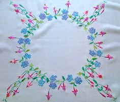 Check out this item in my Etsy shop https://www.etsy.com/uk/listing/585661683/beautiful-vintage-hand-embroidered
