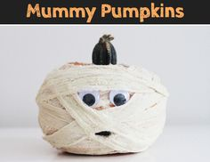 Google Image Result for http://www.kidskubby.com/wp-content/uploads/2012/09/Pumpkin-Ideas-Without-Cutting.001.jpg
