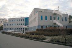 NV Waterleidingmaatschappij Drenthe