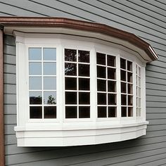 Google Image Result for http://www.envyhomeservices.com/wp-content/gallery/window-gallery/composite-bow-window-40503.jpg