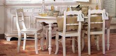 .: αστηρ α.ε. | astir s.a. (Country Corner furniture distributor in Greece) :. Patina Finish, Country Style, France, Interiors, Furniture, Collection, Interieur, Home Furniture, French Resources