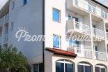Makarska ubytovanie v súkromí Ubytovanie v súkromí Makarská riviéra Chorvátsko - Promajna tours.hr ponúka ubytovanie v súkromných apartmánoch Makarskej riviére v Chorvátsku.  For More Detail Click here :-http://www.promajna-tours.hr/sk