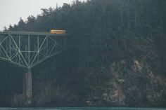 Beautiful Landscapes by Dylan Furst