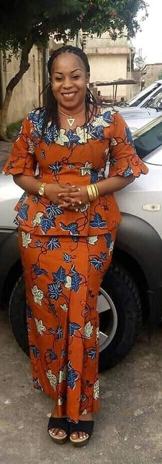 Short African Dresses, African Fashion Designers, Latest African Fashion Dresses, African Print Dress Designs, Traditional African Clothing, Africa Fashion, African Attire, Kitenge, Camisole