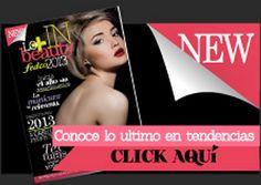 Descubre el nuevo Catálogo de Fedco, enero de 2013 Tips Belleza, Movies, Movie Posters, January, Trends, Films, Film Poster, Cinema, Movie