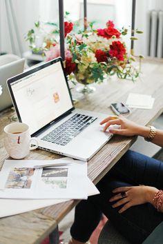 Amazing home business system http://goo.gl/IhA40w
