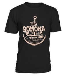 # Top Shirt for ROMONA Badass isn't name front .  tee ROMONA Badass isnt name-front Original Design.tee shirt ROMONA Badass isnt name-front is back . HOW TO ORDER:1. Select the style and color you want:2. Click Reserve it now3. Select size and quantity4. Enter shipping and billing information5. Done! Simple as that!TIPS: Buy 2 or more to save shipping cost!This is printable if you purchase only one piece. so dont worry, you will get yours.