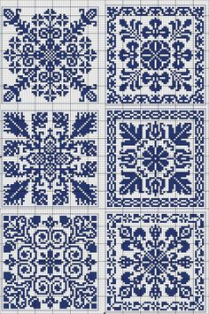 Cross Stitch Borders, Cross Stitch Samplers, Counted Cross Stitch Patterns, Cross Stitch Charts, Cross Stitch Designs, Cross Stitching, Blackwork Embroidery, Cross Stitch Embroidery, Embroidery Patterns