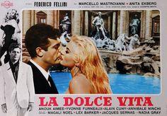 Oito clássicos do cineasta italiano Federico Fellini (1920 – 1993) são exibidos de graça de 5 a 7 de setembro no Sesc Pinheiros, na capital paulista. Os filmes Os Boas Vidas, 8½, Ensaio de Orquestra, A Estrada da Vida, A Doce Vida, A Voz da Lua, Noites de Cabíria e Julieta dos Espíritos compõem a mostra...