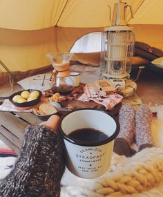 camp coffee Camping Coffee Maker Propane Camping C - Camping Places, Camping Car, Family Camping, Outdoor Camping, Camping With Toddlers, Camping Holiday, Camping Coffee, Camping Organization, Camping Checklist
