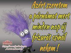 Minions, Haha, Funny Pictures, Jokes, Figurative, Medicine, Chistes, The Minions, Funny Jokes