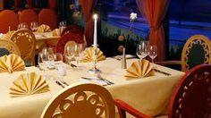 reštaurácia 2