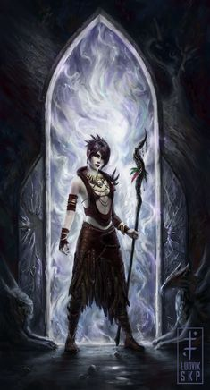 195 Best Dragon Age Images Videogames Dragon Age Origins Dragon