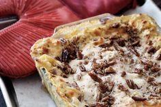 ... Italianish! on Pinterest | Southwestern chicken, Artichokes and Pizza