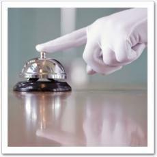 Ley de #arrendamiento afecta cadenas #hoteleras y el #turismo: Cámara inmobiliaria