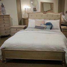 #decorating #bedroomlove #bedroomideas #bedroomeyes #bedding #decorate
