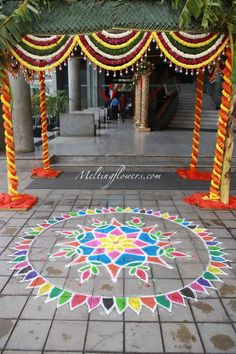 42 Best House Warming Decoration Bangalore Images In 2019 Floral