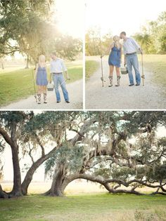 This is perfect for Dustin and I. Fishing Engagement Pictures, Engagement Shoots, Engagement Photography, Wedding Binder, Fishing Photography, I Got Married, Be Perfect, Picture Ideas, Photo Ideas