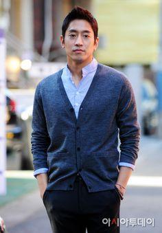 Eric Mun