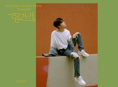 Wonwoo, Jeonghan, The8, Seungkwan, Seventeen Album, Dino Seventeen, Carat Seventeen, Seventeen Woozi, Hoshi