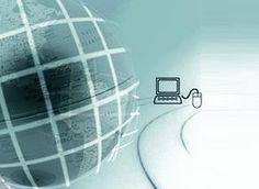 #Disenoweb #comercial para generar altos ingresos