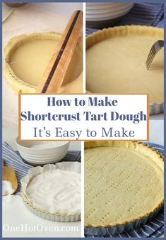 Easy No Bake Desserts, Desserts To Make, Delicious Desserts, Delicious Dishes, Keto Desserts, Tart Recipes, Cheesecake Recipes, Bakery Recipes, Sweets Recipes
