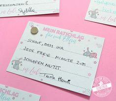 einladungskarten-kindergeburtstag-ausdrucken-gratis ...