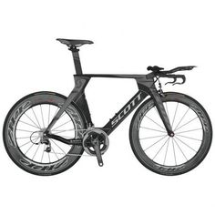 10 Best Road Bikes.  Link to the article and see more #triathlon bikes at http://todlock.wordpress.com