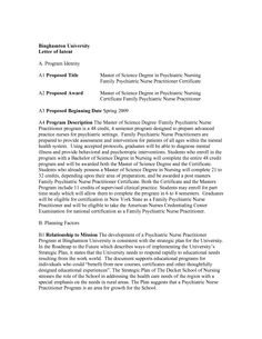 cdc binghamton cover letter